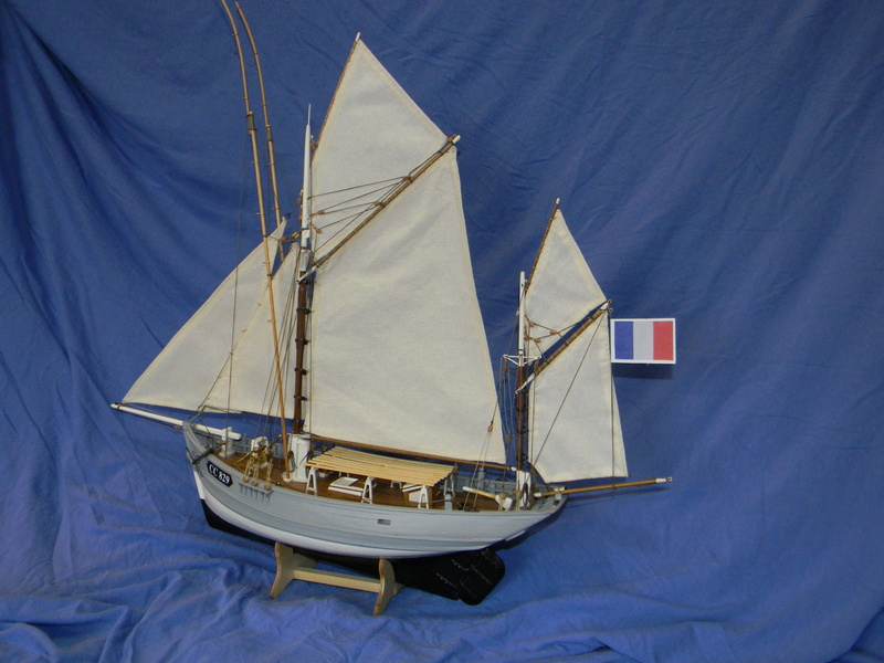 Marie Jeanne 580 Dscn5531