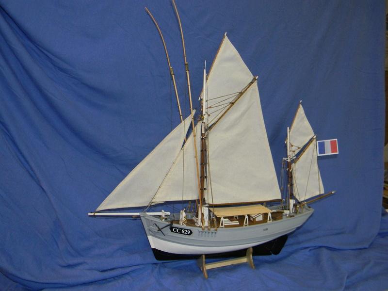 Marie Jeanne 580 Dscn5532