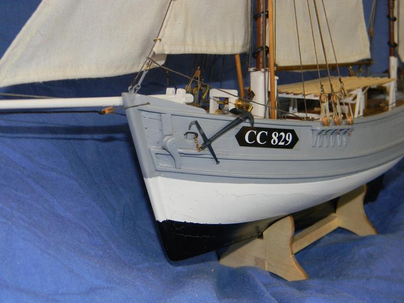 Marie Jeanne 580 Dscn5612