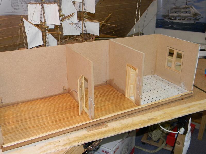 Puppenhaus  - Seite 2 Dscn5622