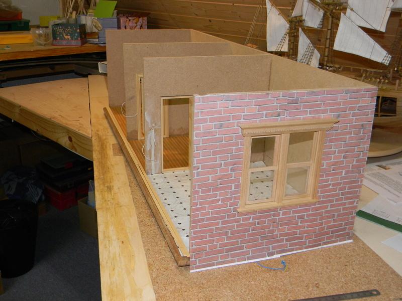 Puppenhaus  - Seite 2 Dscn5623