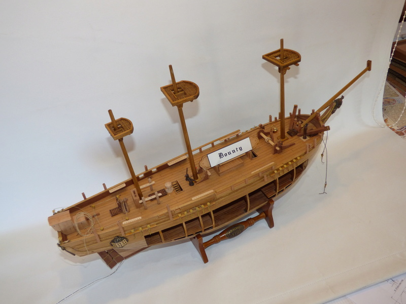 HMS Bounty 1:46 delPrado - Seite 2 Neu4_410