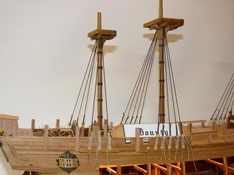 HMS Bounty 1:46 delPrado - Seite 3 Neu7_510