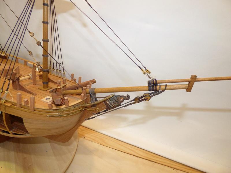 HMS Bounty 1:46 delPrado - Seite 3 Neu8_510