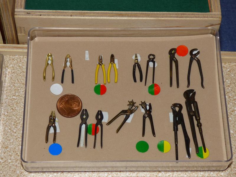 Puppenhaus  - Seite 2 P1000719