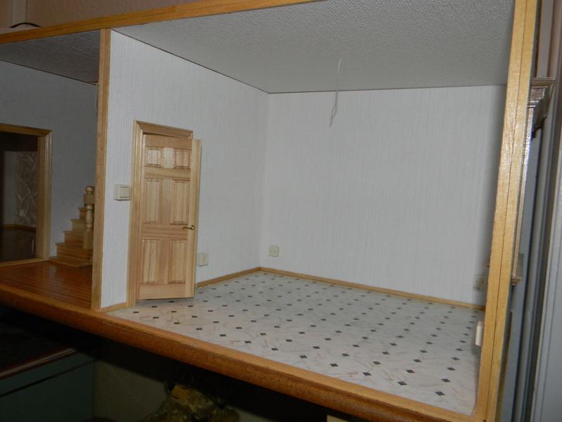 Puppenhaus  - Seite 2 Puppen22