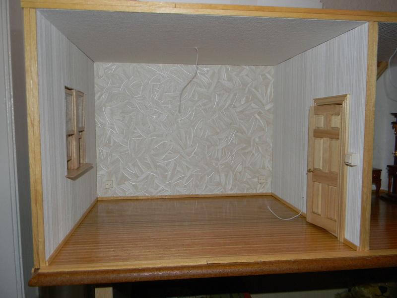 Puppenhaus  - Seite 2 Puppen24