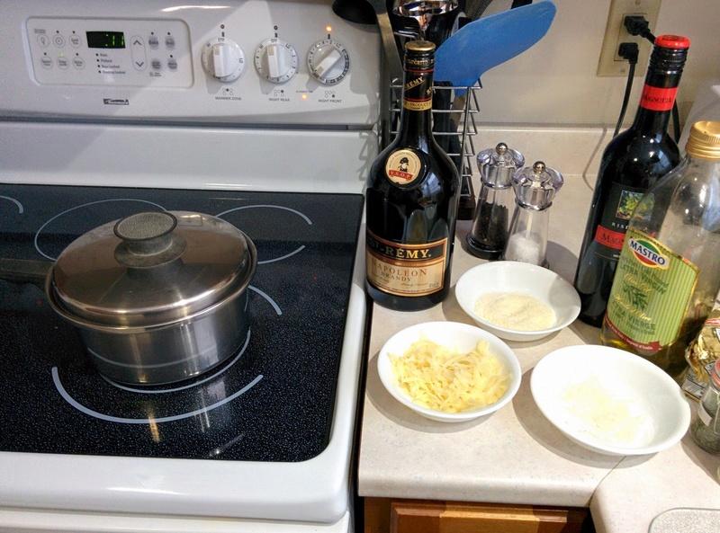 Julia Child's French Onion Soup Img_2031