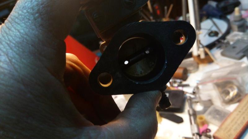 axe de carburateur ( méthode  débrouille) Img_2096