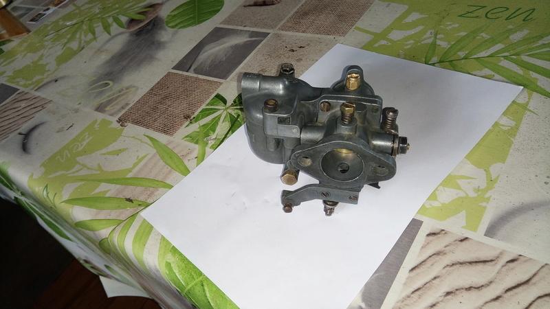 axe de carburateur ( méthode  débrouille) Img_2100