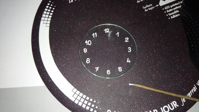 montre électrique hotchkis Img_2123