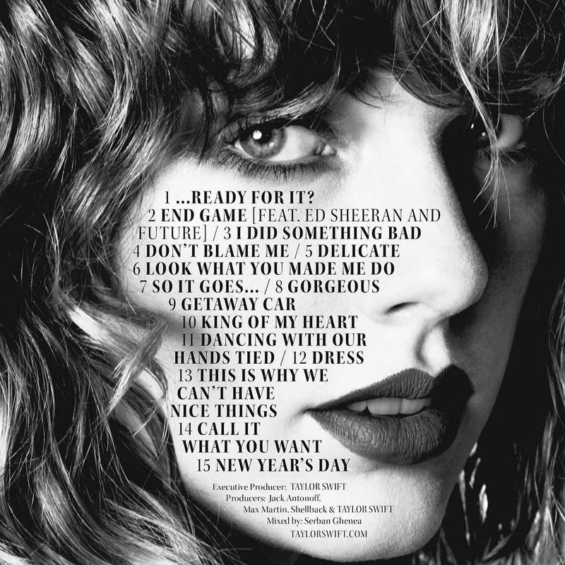 Taylor Swift - Σελίδα 3 23279710