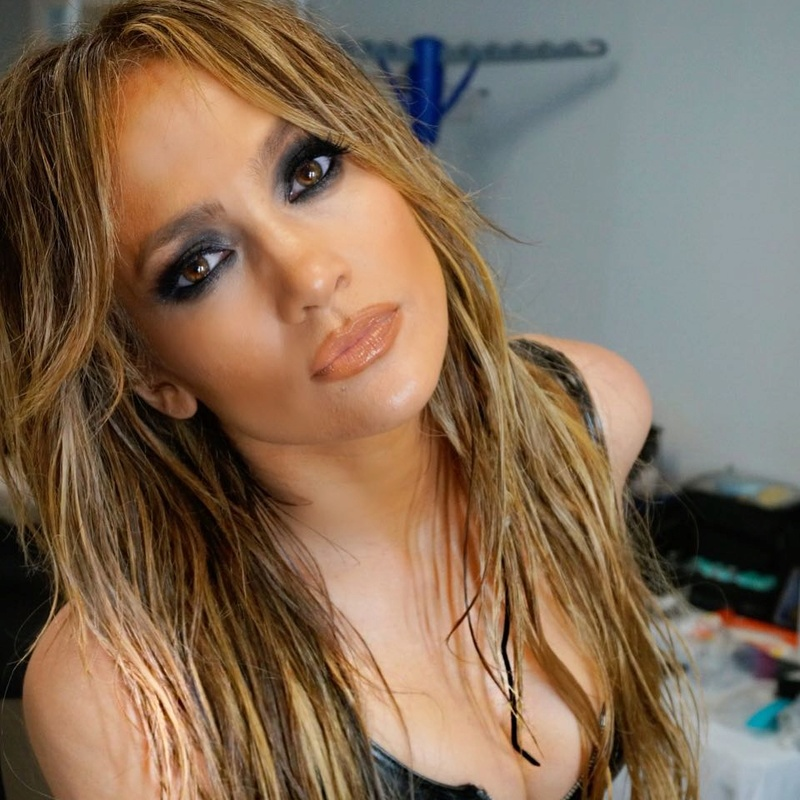 Jennifer Lopez - Σελίδα 5 28766610