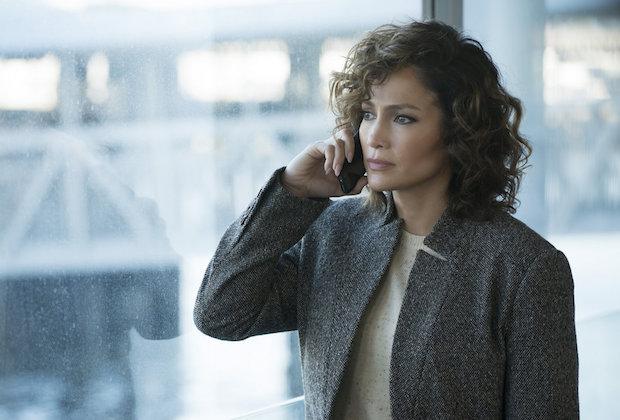Jennifer Lopez - Σελίδα 5 Shades10