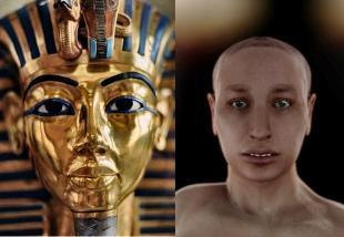 scoperte due tombe di 3500 anni 310x0_10