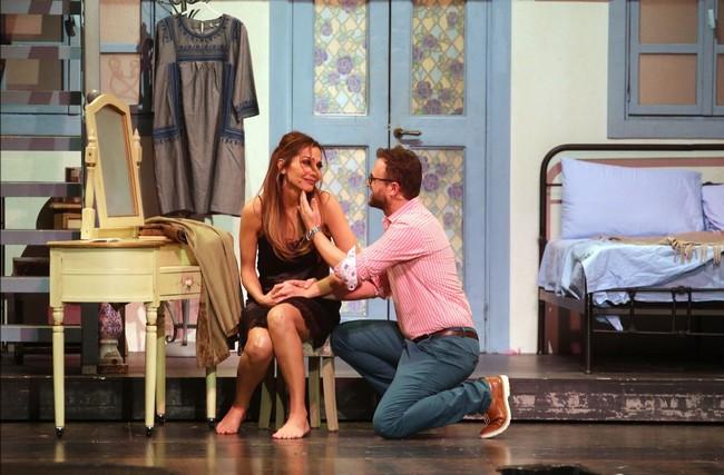 Mamma Mia | 2ος χρόνος | Πρεμιέρα 26 Οκτωβρίου - Σελίδα 5 Screen10