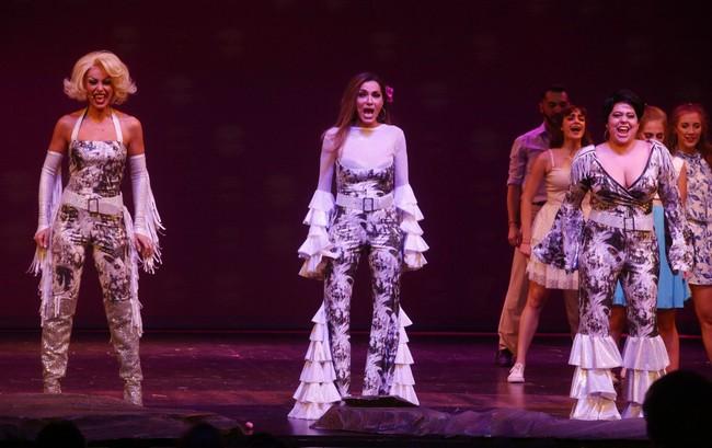 Mamma Mia | 2ος χρόνος | Πρεμιέρα 26 Οκτωβρίου - Σελίδα 5 Screen11