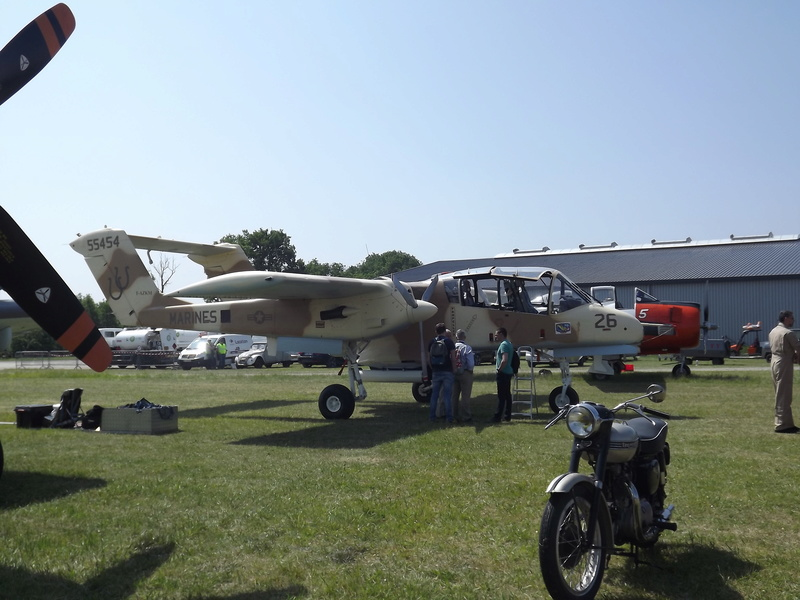 La Ferté Alais Meeting 2018 Dscf2527