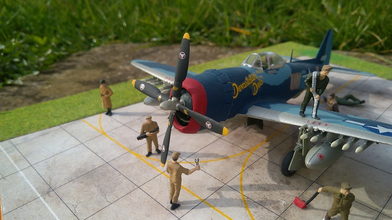 Republic P-47M Thunderbolt Img_2020