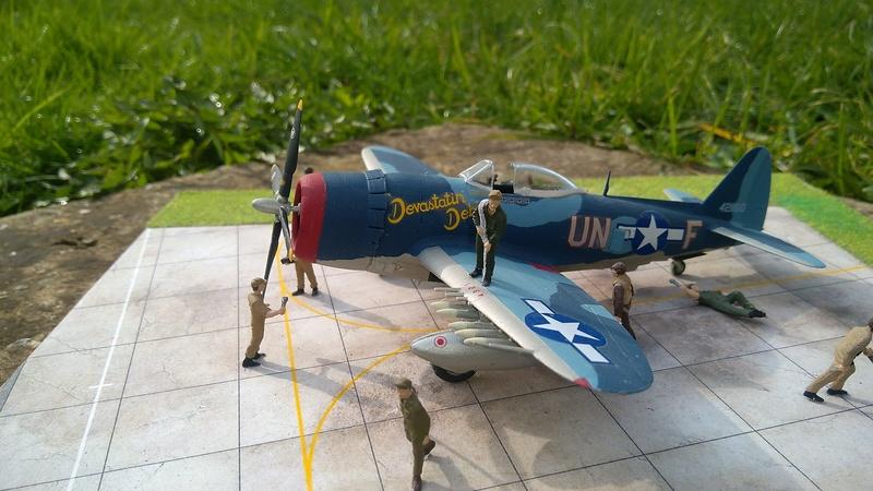 Republic P-47M Thunderbolt Img_2022