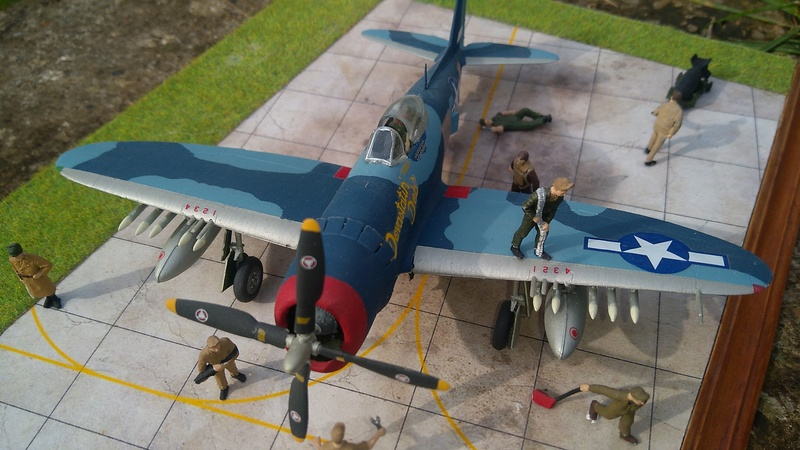 Republic P-47M Thunderbolt Img_2023