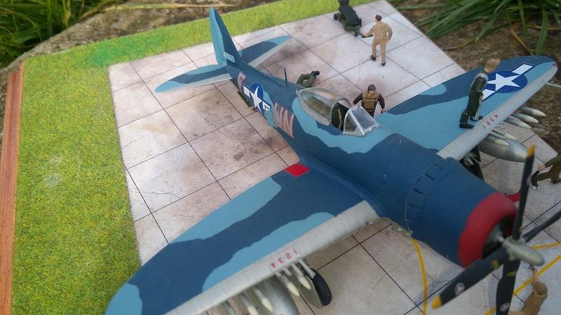 Republic P-47M Thunderbolt Img_2024