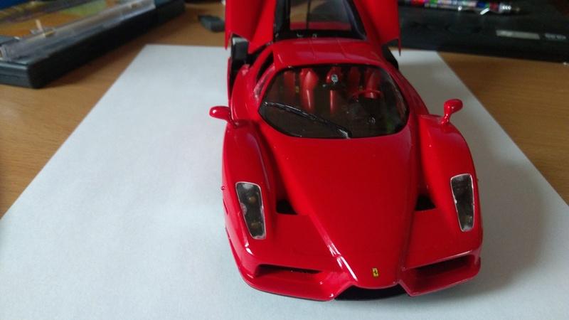 La Ferrari Enzo Img_2027
