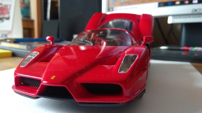 La Ferrari Enzo Img_2028
