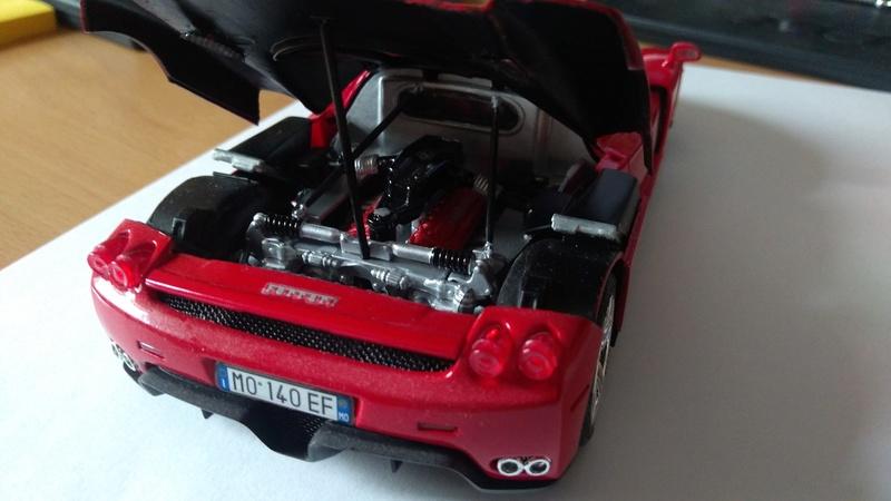 La Ferrari Enzo Img_2029