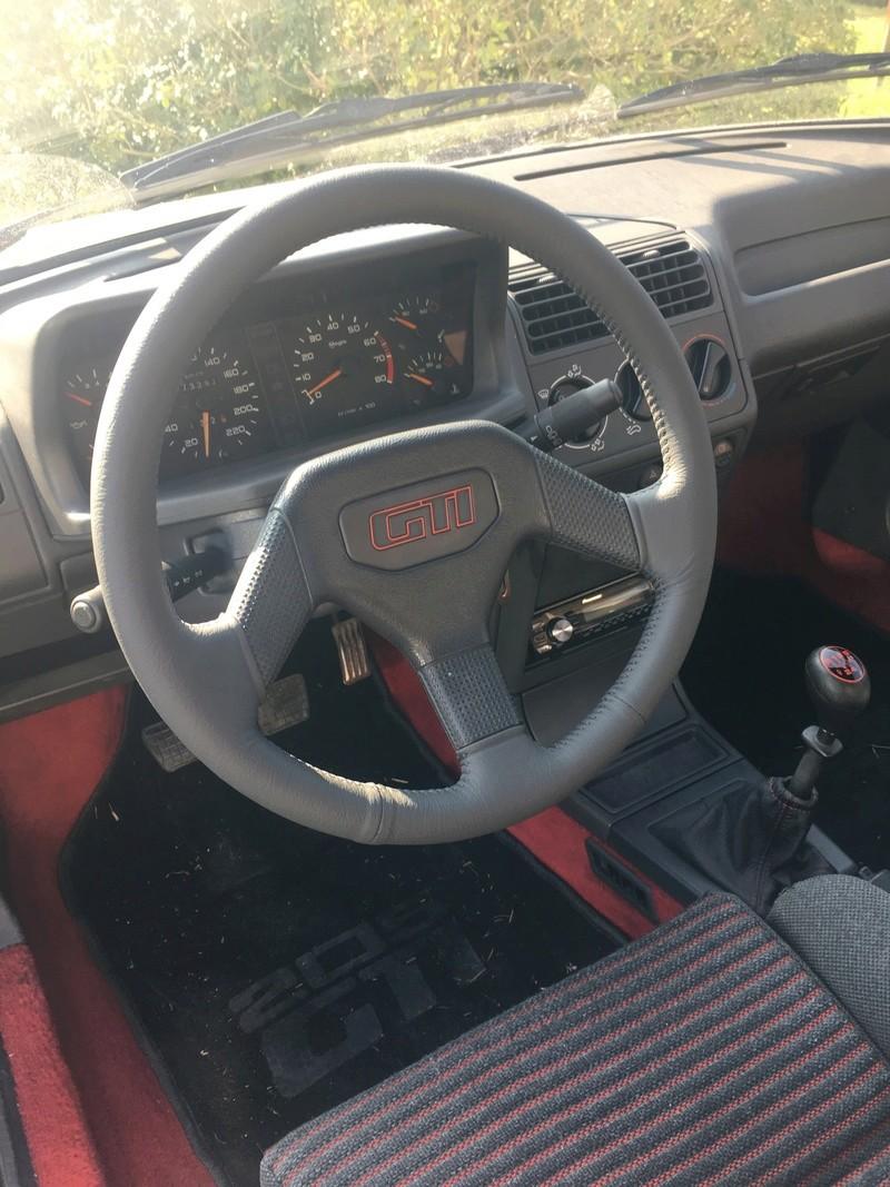 Réfection Cuir volant GTI Img_5712