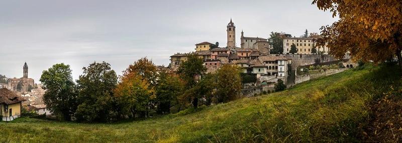 Alba ( Italie ) 14900411