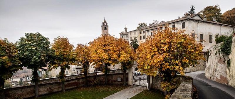 Alba ( Italie ) 14908111