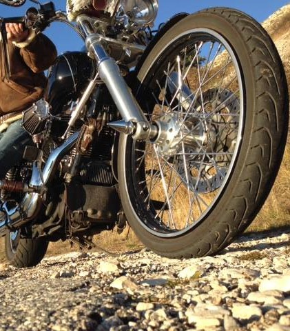 Low rider 2018 15940511