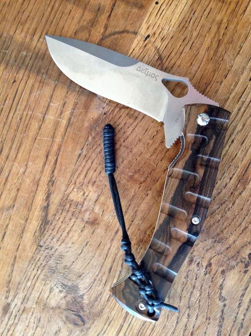 Couteaux : les votres ou ceux des autres B02ed510