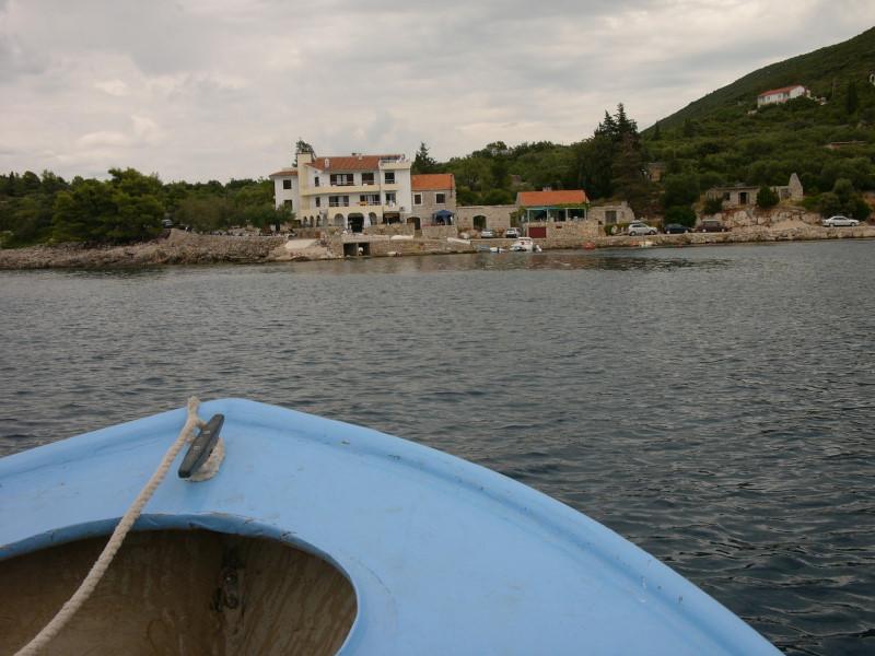 visitez la Croatie d'urgence ... Bp106031