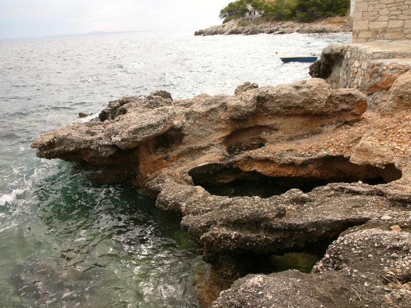 visitez la Croatie d'urgence ... Bp106037