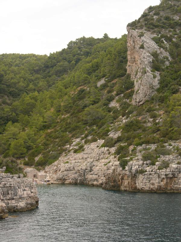 visitez la Croatie d'urgence ... Bp106038