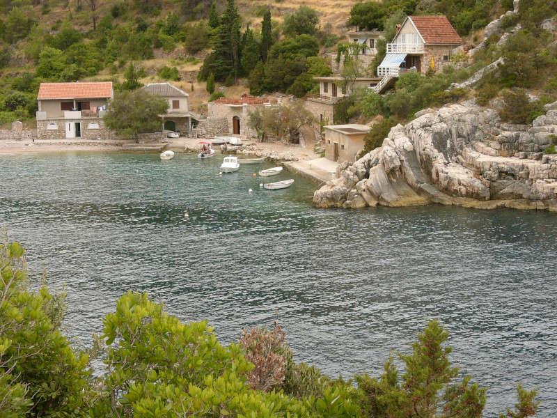 visitez la Croatie d'urgence ... Bp106040