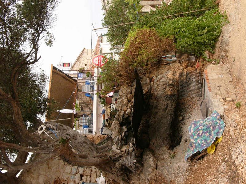 visitez la Croatie d'urgence ... Bp106041
