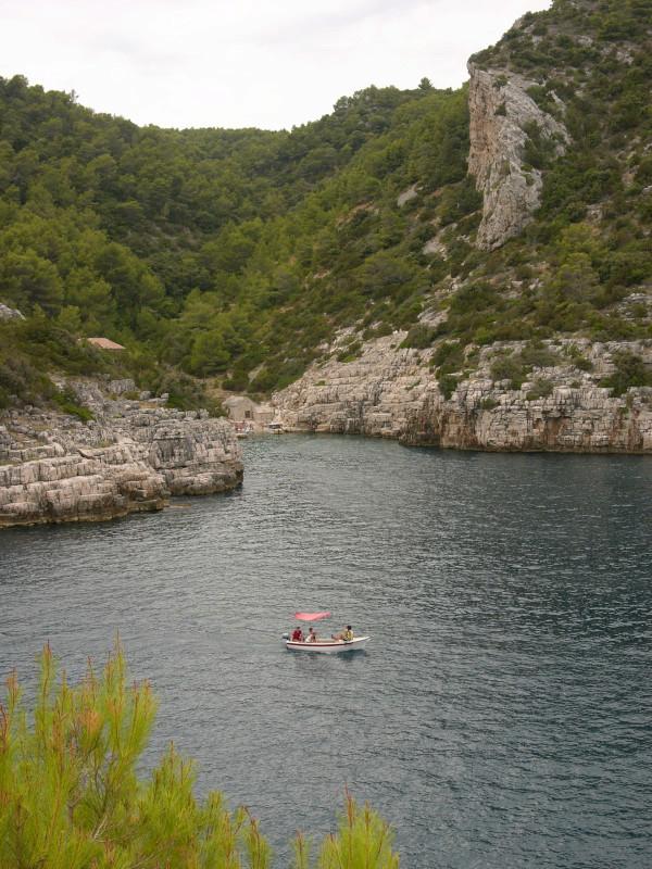 visitez la Croatie d'urgence ... Bp106042