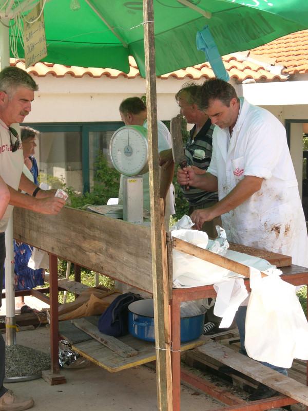 visitez la Croatie d'urgence ... Bp106057