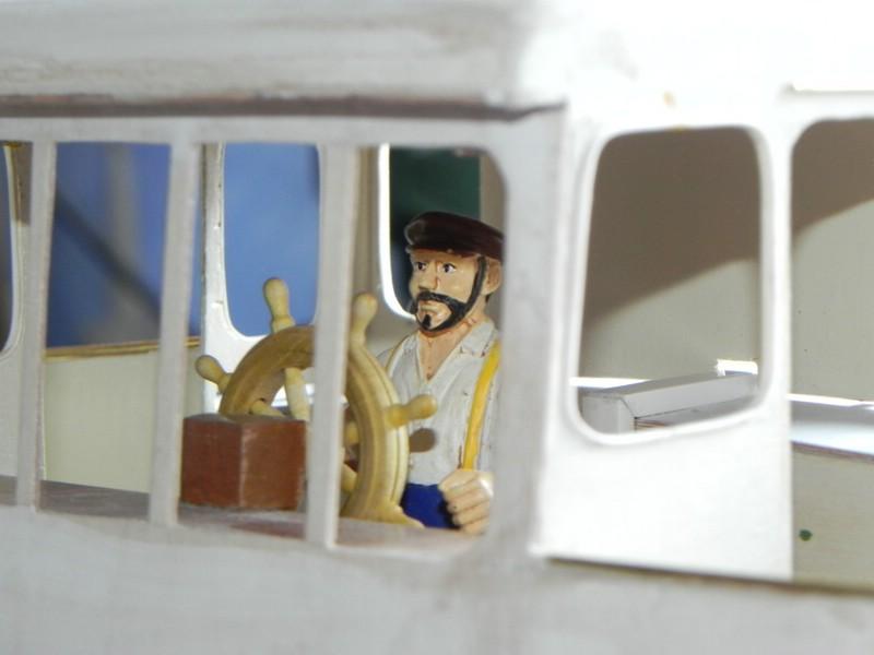 Neue Figuren bei Hobby-Lobby Comp_d11