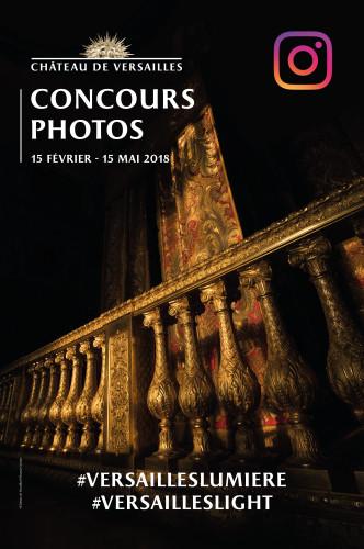 Concours #VersaillesLumière 56299510