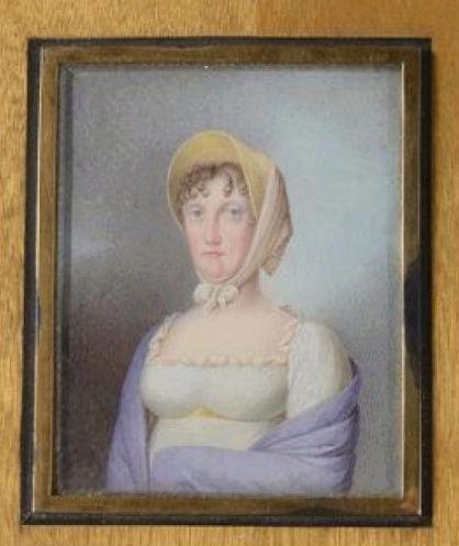 Portraits de Marie-Caroline, Reine de Naples, soeur de Marie-Antoinette - Page 2 Sans_t12