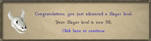 98 Slayer! 98_sla10