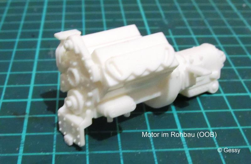 "AMT  FORD LNT 8000 ""Snow Plow"" 1:25 Img_3d10"
