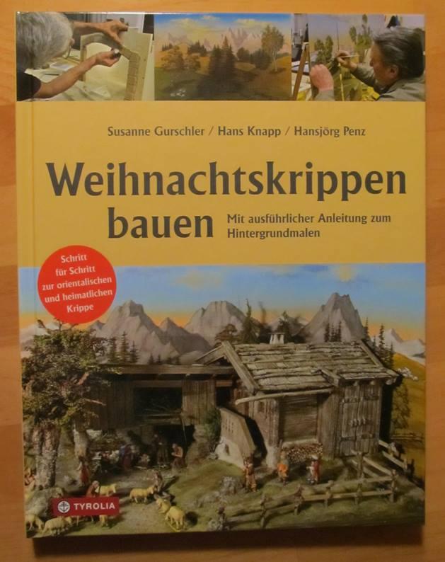 Krippen-Diorama zur Figurengröße 16 cm - Seite 2 Kripp010