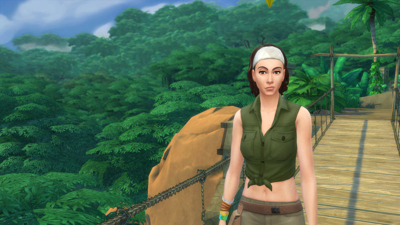 [Pack de jeu] Les Sims 4 Dans la jungle - 27/02/2018 28-02-10