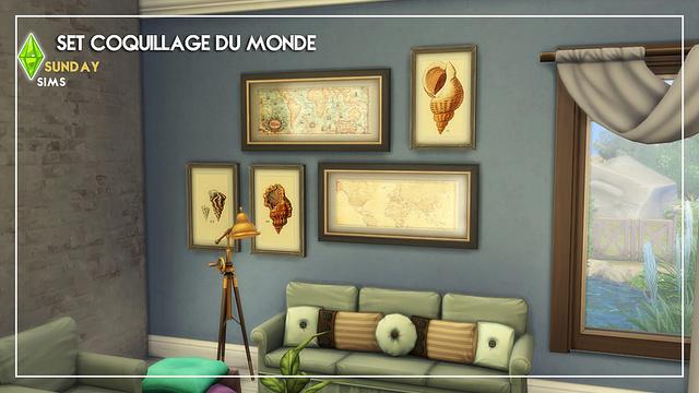 [Site] - Le Bazar de Sunday Acda2916
