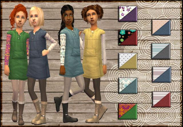 Les téléchargements sur Sims Artists - Page 35 Apercu10